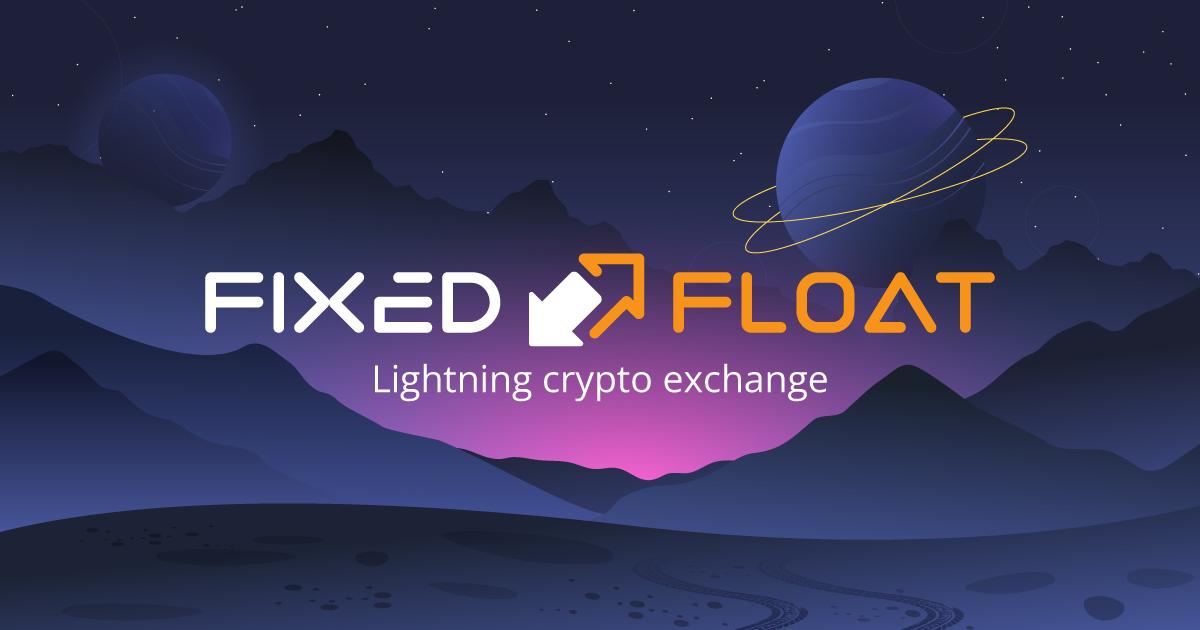 fixedfloat.com